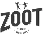 Zoot-Vintage Dance Band
